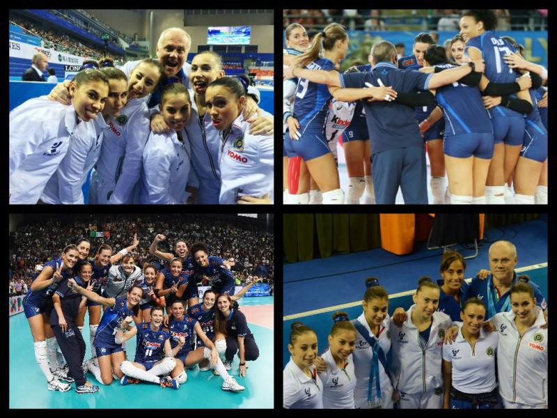 Italia-Ginnastica-e-Volley-Collage.jpg