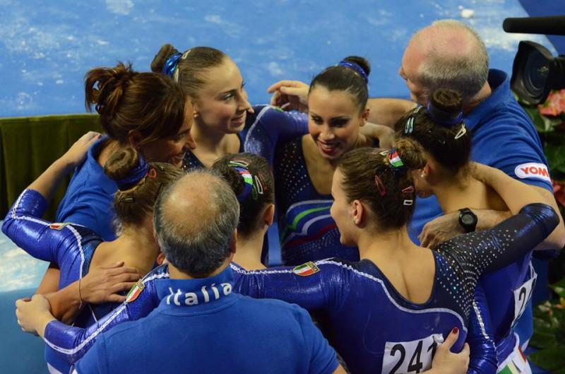 Italia-Mondiali-ginnastica-Nanning-3.jpg