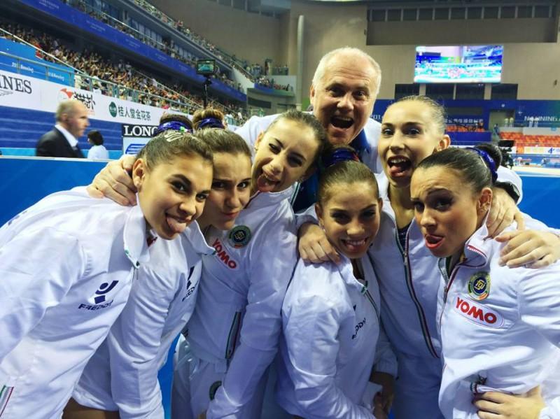 Italia-Mondiali-ginnastica-Nanning.jpg