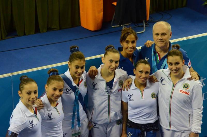 Italia-ginnastica-Mondiali-Nanning-2.jpg