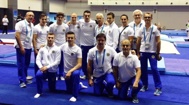 Italia-maschile-Mondiali-ginnastica-Nanning.png