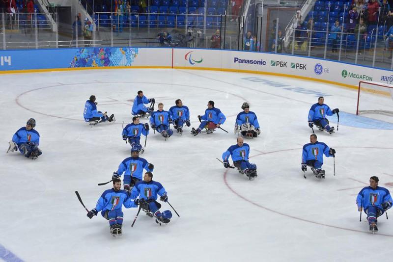 Italia_Sledge_hockey_Facebook.jpg
