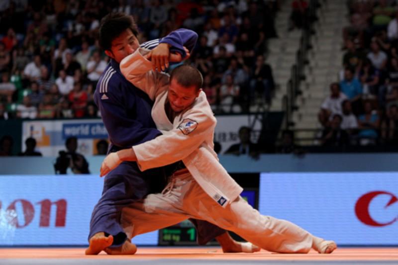 Judo-An-Jeong-Hwan-IJF.jpg