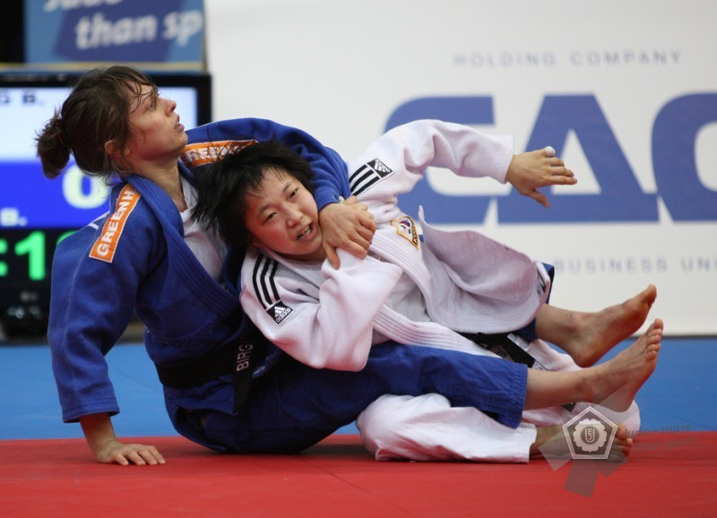 Judo-Birgit-Ente-EJU.jpg