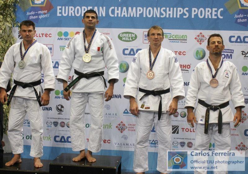 Judo-Fernando-Marverti-EJU.jpg