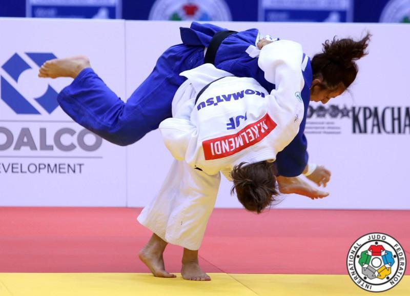 Judo-Majlinda-Kelmendi-IJF.jpg