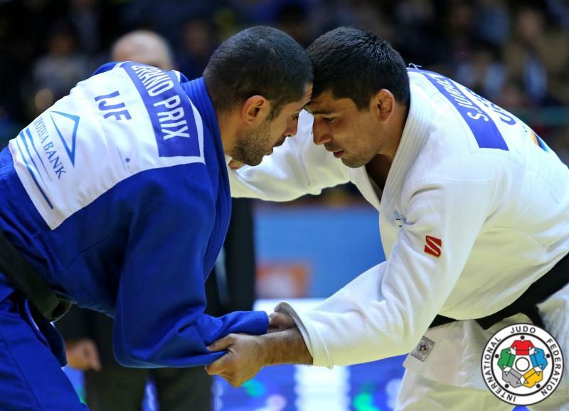 Judo-Walter-Facente-IJF.jpg