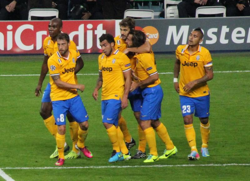 Juventus-calcio-foto-wikipedia.jpg