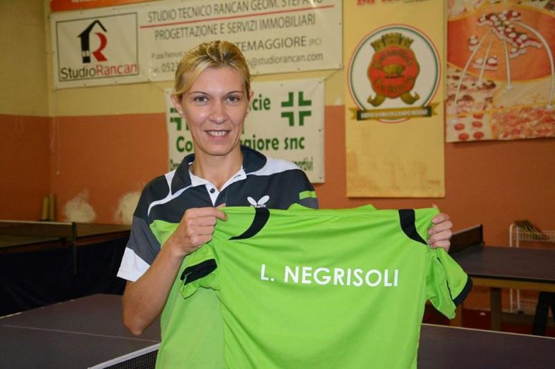 Laura-Negrisoli-tennistavolo-foto-pagina-fb-fitet.jpg