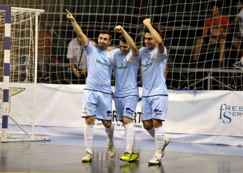 Lazio_Calcio-a-5_Divisione.jpg