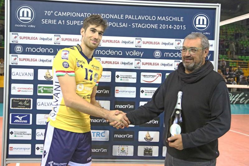 Luca-Vettori-SuperLega-volley.jpg