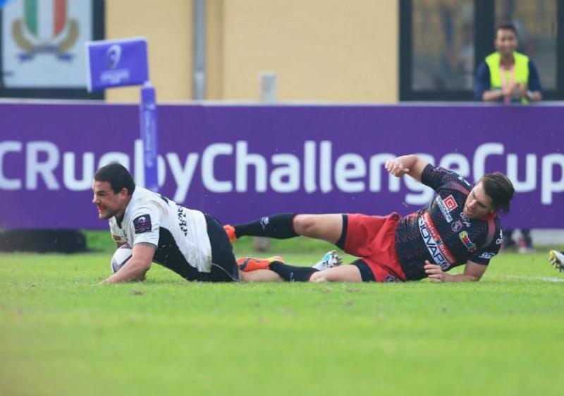 Manici-Rugby-Pagina-FB-Zebre-libera.jpg