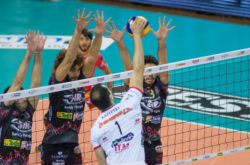 Matey-Kaziyski-Trento-SuperLega-volley.jpg