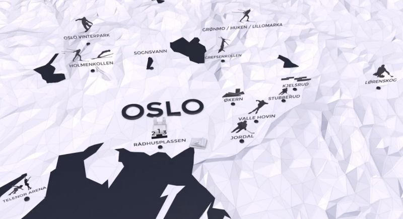 Oslo-2022.png