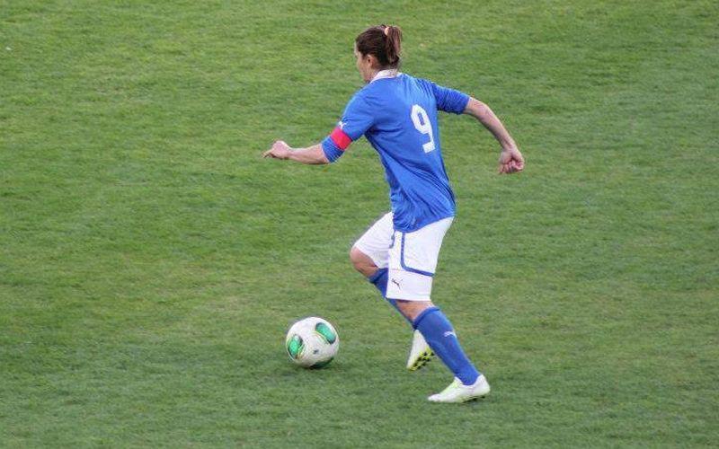 Patrizia-Panico-Calcio-femminile-Profilo-FB-Panico-Libera.jpg