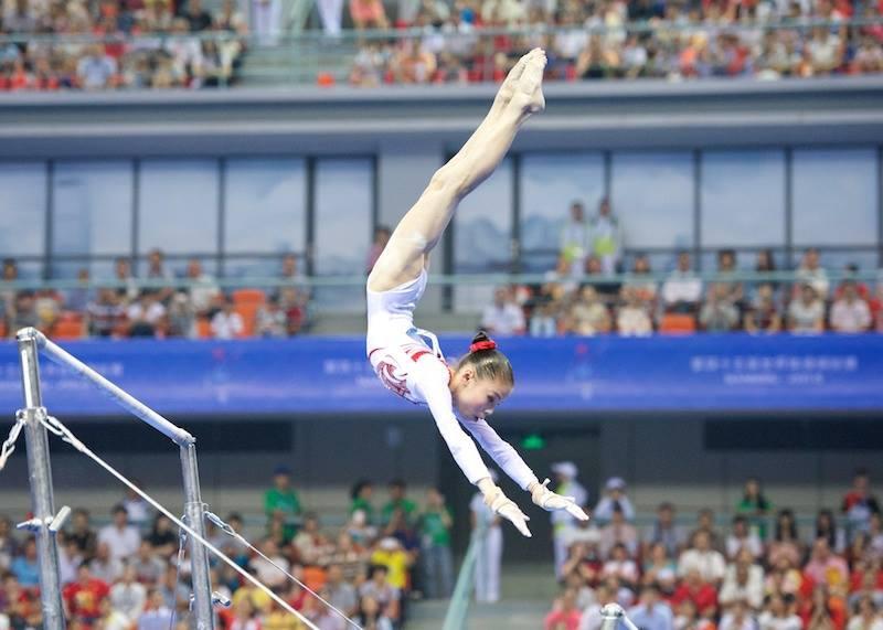 Shang-Chunsong-Cina-Mondiali-ginnastica.jpg