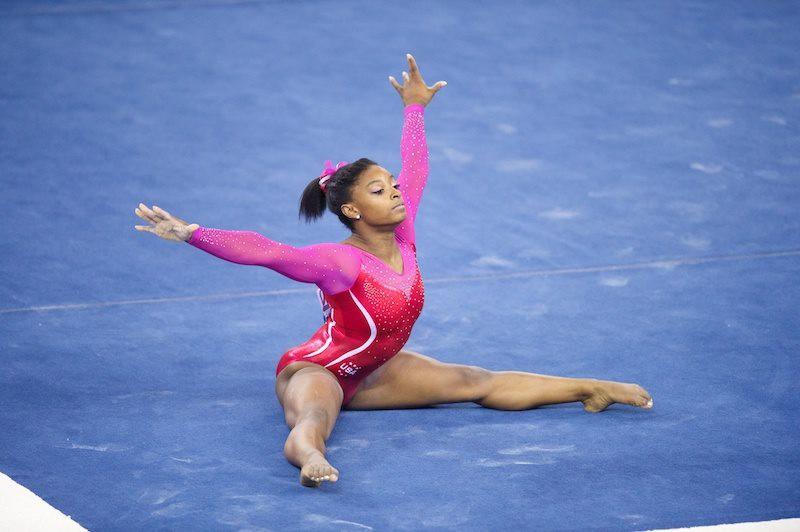 Simone-Biles-Mondiali-Nanning-2.jpg