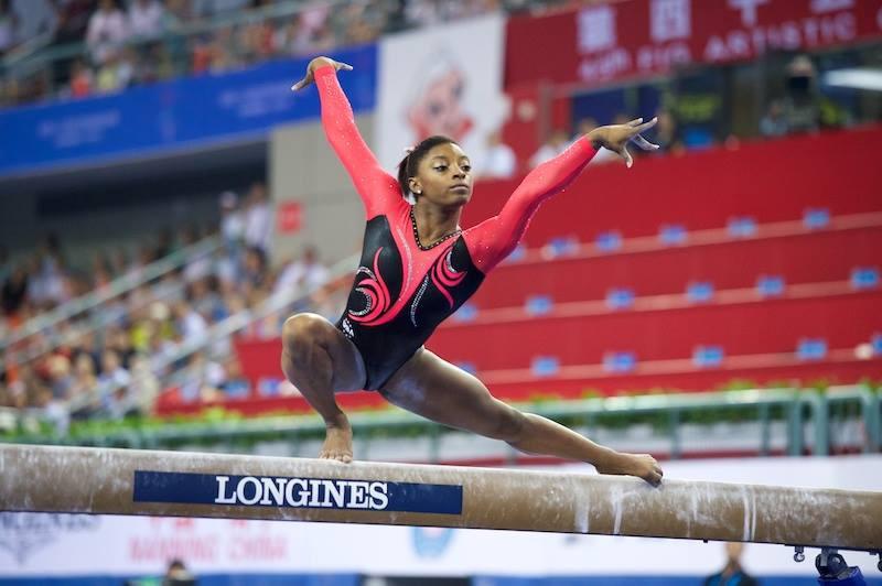 Simone-Biles-Mondiali-Nanning-21.jpg