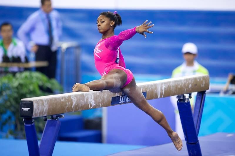 Simone-Biles-new-Nanning-Mondiali.jpg