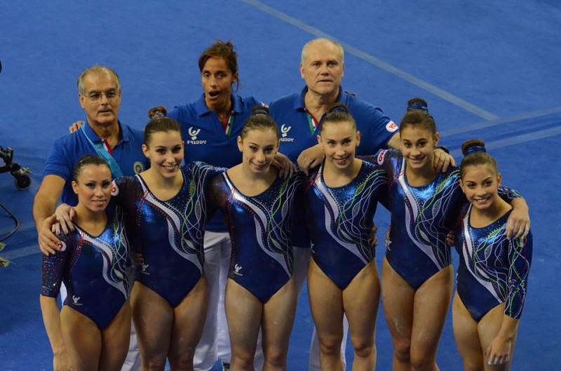 Squadra-Italia-ginnastica-Mondiali-2014-Nanning.jpg