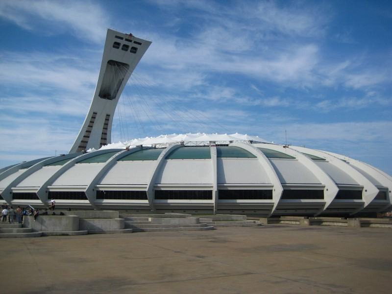 Stadio-Olimpico-Montreal.jpg