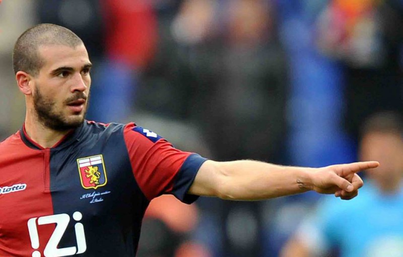 Stefano-Sturaro-Calcio-Pagina-FB.jpg