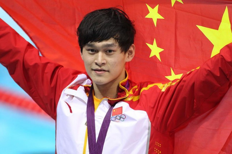 Sun-Yang-nuoto-foto-pagina-facebook-ufficiale-sun-yang.jpg