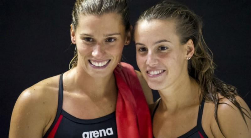 Tania-Cagnotto-Francesca-Dallapè-tuffi-foto-fin-dpm.jpg