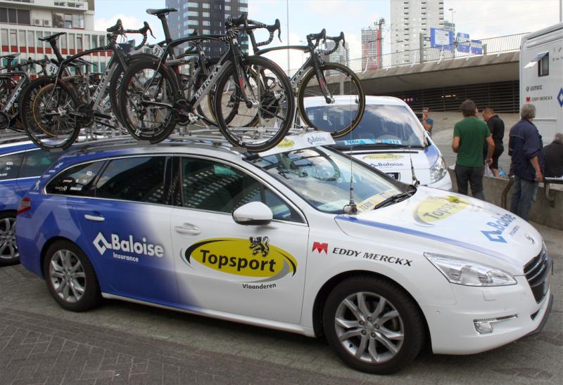Topsport-Vlaanderen-Baloise-commons.wikimedia.it_.png