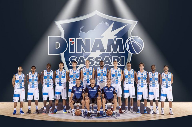 basket-banco-di-sardegna-sassari-fb-dinamo-sassari-official.jpg