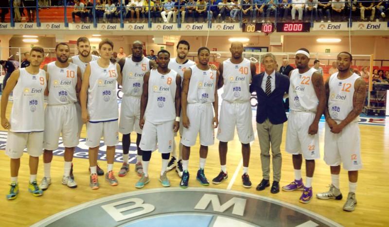 basket-enel-brindisi-2014-2015-fb-ufficiale-enel-basket-brindisi.jpg