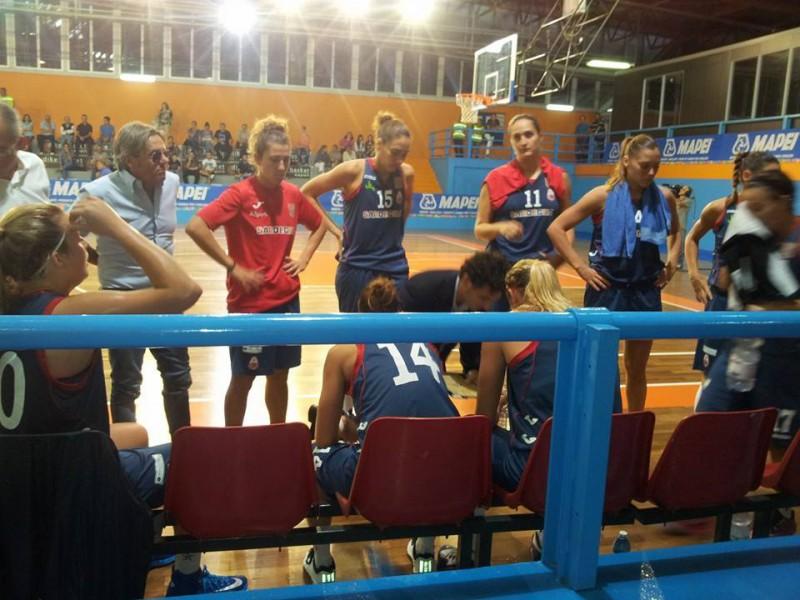 basket-femminile-cus-cagliari-fb-ufficiale-cus-cagliari-basket.jpg