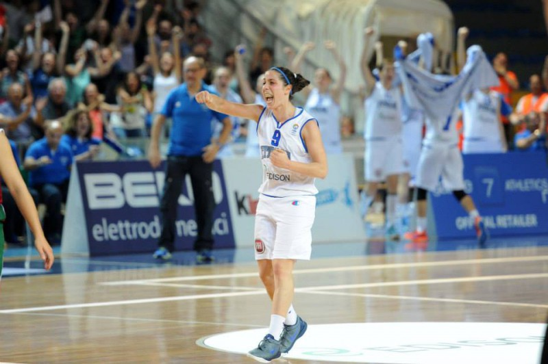 basket-femminile-francesca-dotto-italia-qualificazioni-europee-foto-ciamillo-FB-Fip.jpg