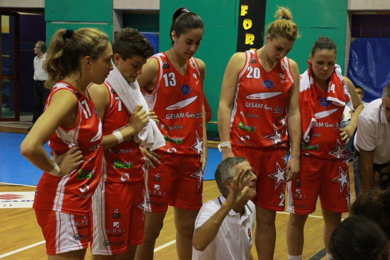 basket-femminile-gesam-lucca-fb-ufficiale-le-mura-lucca.jpg
