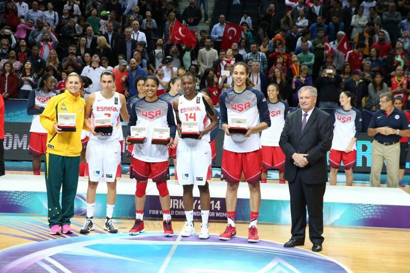 basket-femminile-mondiali-2014-premiazioni-fb-usa-basket.jpg