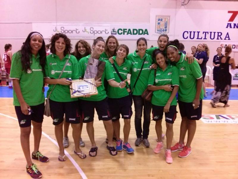 basket-femminile-passalacqua-ragusa-torneo-estivo-fb-ufficiale-sabrina-cinili.jpg