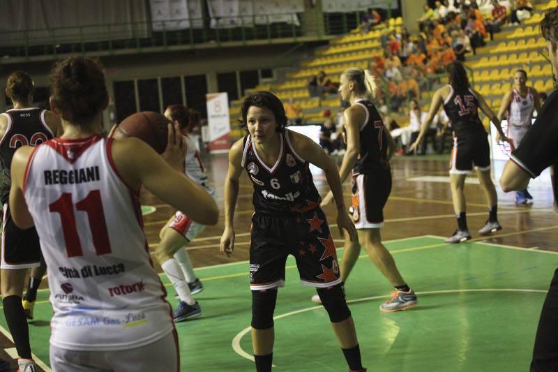 basket-femminile-schio-lucca-fb-ufficiale-basket-le-mura-lucca.jpg
