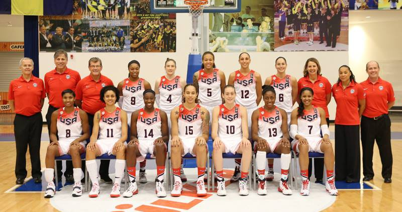 basket-femminile-usa-mondiali-2014-fb-usa-basket1.jpg