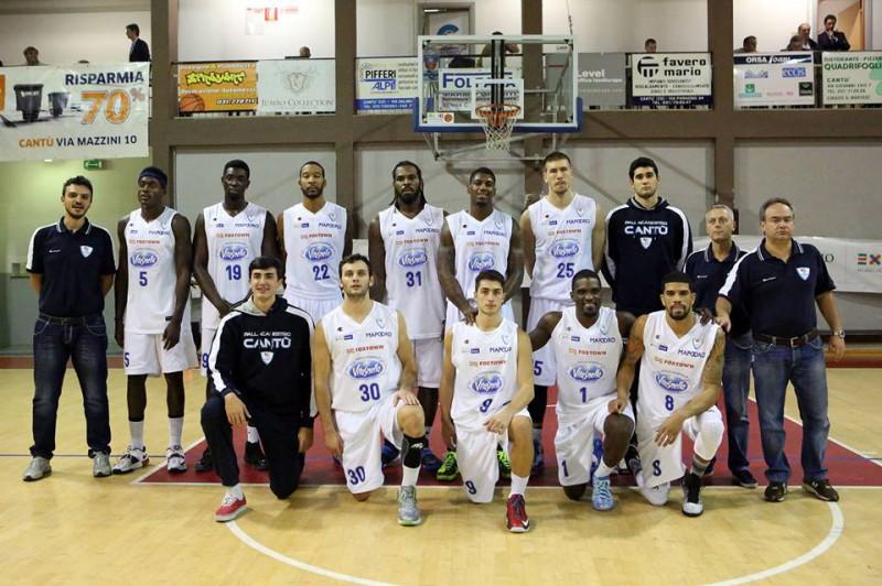 basket-fox-town-cantù-fb-ufficiale-pallacanestro-cantù.jpg