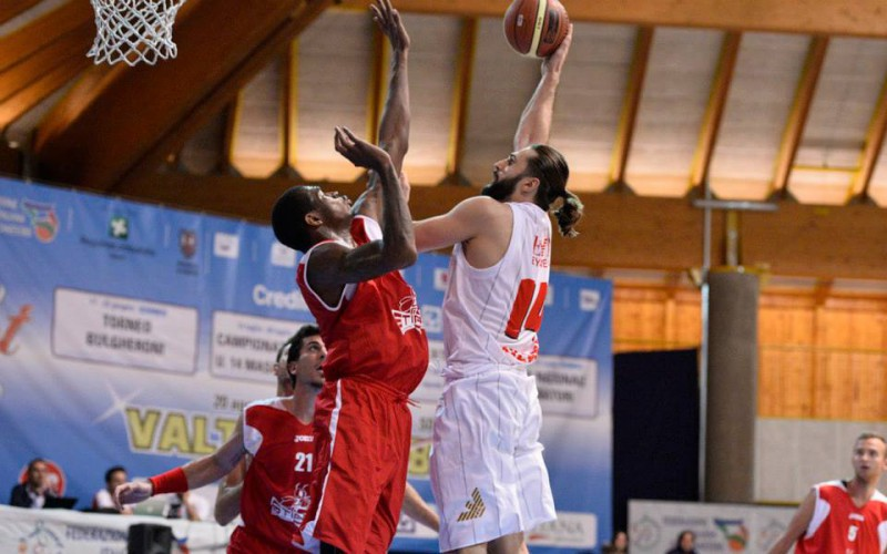 basket-linas-kleiza-olimpia-milano-fb-olimpia-milano.jpg