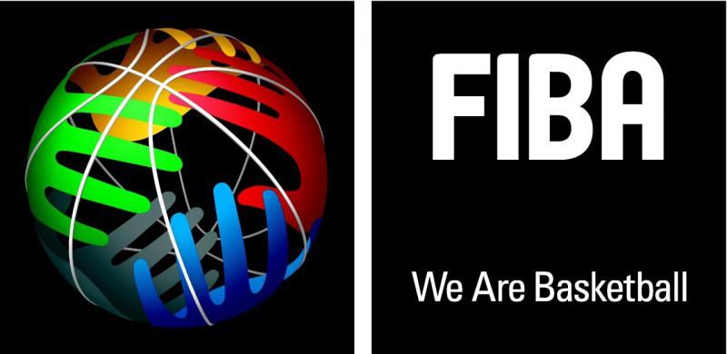 basket-logo-fiba1.jpg