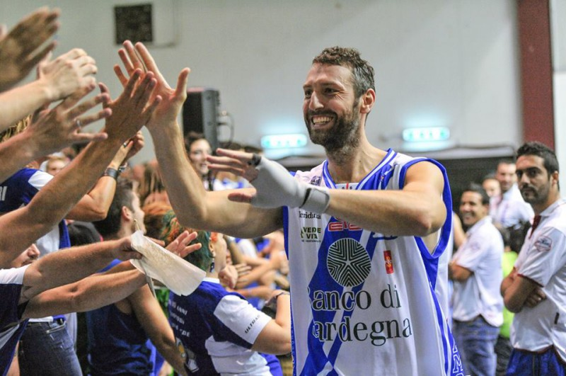 basket-manuel-vanuzzo-sassari-fb-pagina-ufficiale-dinamo-sassari.jpg