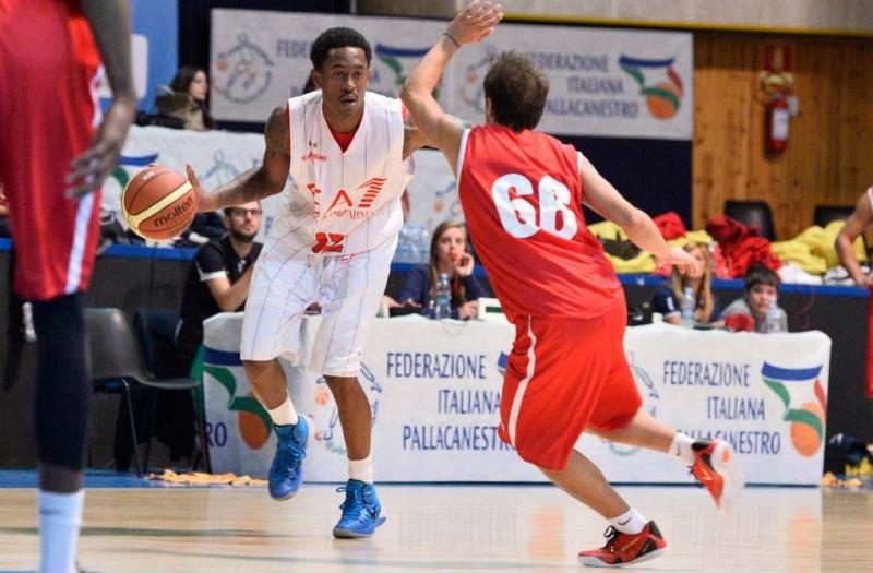 basket-marshon-brooks-milano-fb-olimpia-milano.jpg