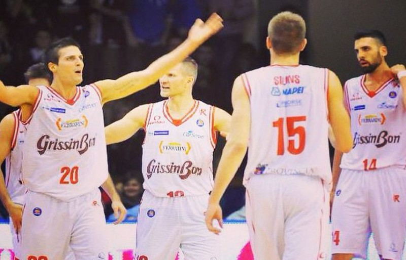 basket-reggio-emilia-fb-pallacanestro-reggiana1.jpg