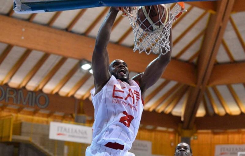 basket-samardo-samuels-olimpia-milano-fb-olimpia-milano.jpg