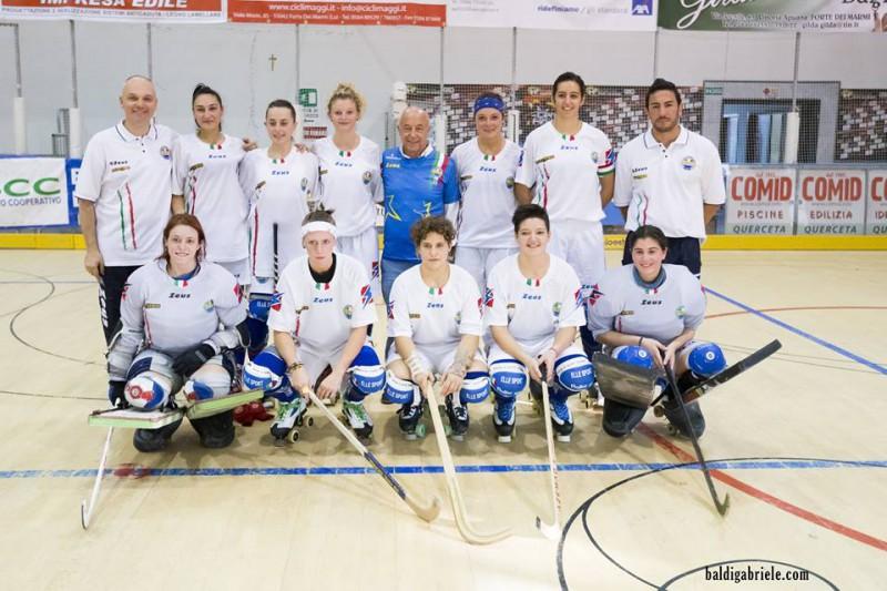 hockey-pista_Italia_baldi.jpg