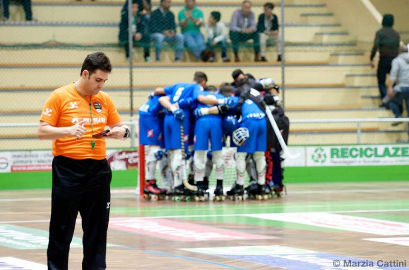 hockey-pista_italia.jpg