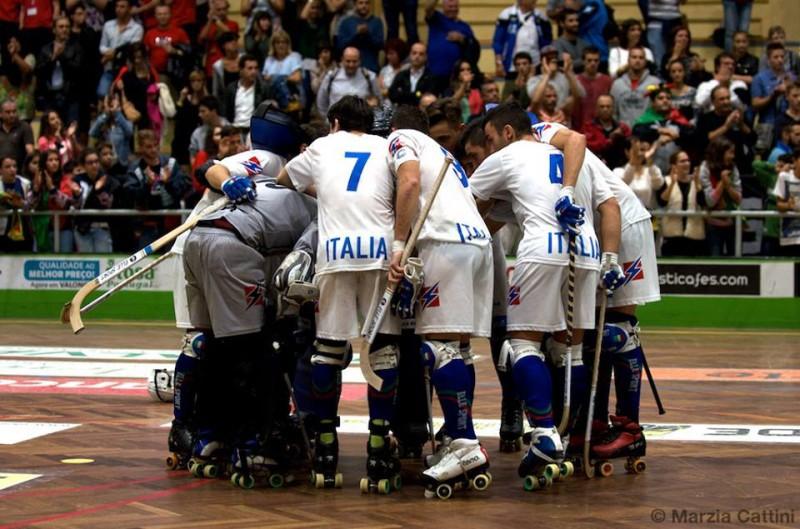 italia_hockey-pista.jpg
