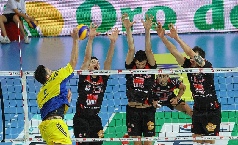 muro-Macerata-SuperLega-volley.jpg