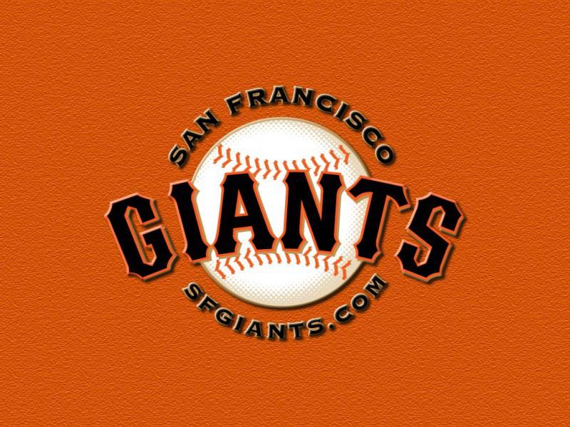 orange_baseball_logo_San-Francisco.jpg